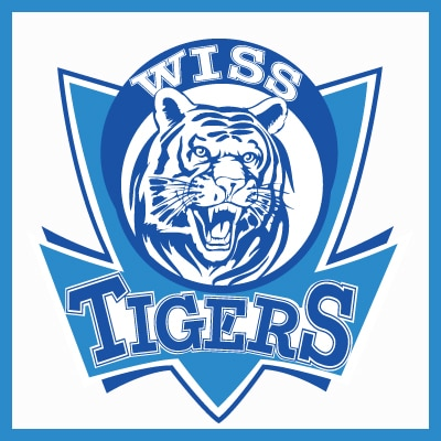 SISAC Boys Basketball vs YCIS-Puxi @ Tiger's Den Gymnasium, WISS Campus