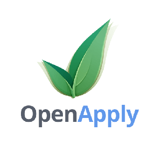 WISS OpenApply