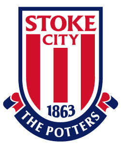 Stoke City FC Academy at WISS Home Football Training Course: Advanced