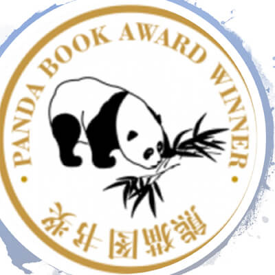 Panda Book Award Book Talks
