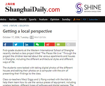 Getting-a-local-perspective-340x280px