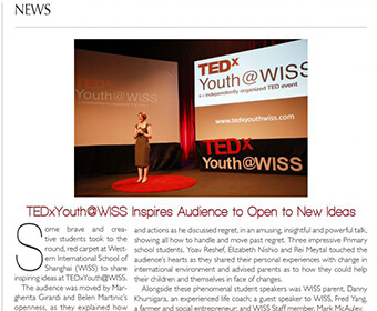 TEDxYouth-at-WISS-Inspires-Audience-to-Open-to-New-Ideas340x280px