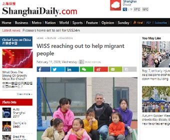 WISS-reaching-out-to-help-migrant-people-340x280px
