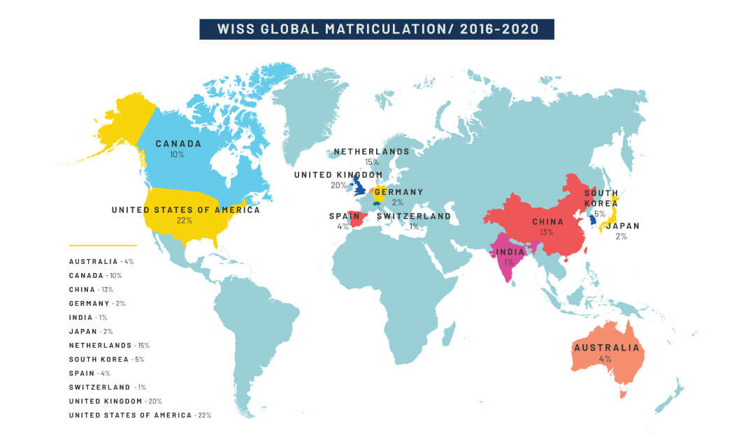 Global-Matriculation-1080x633px