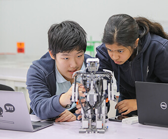 Technology-in-Schools-340x280px