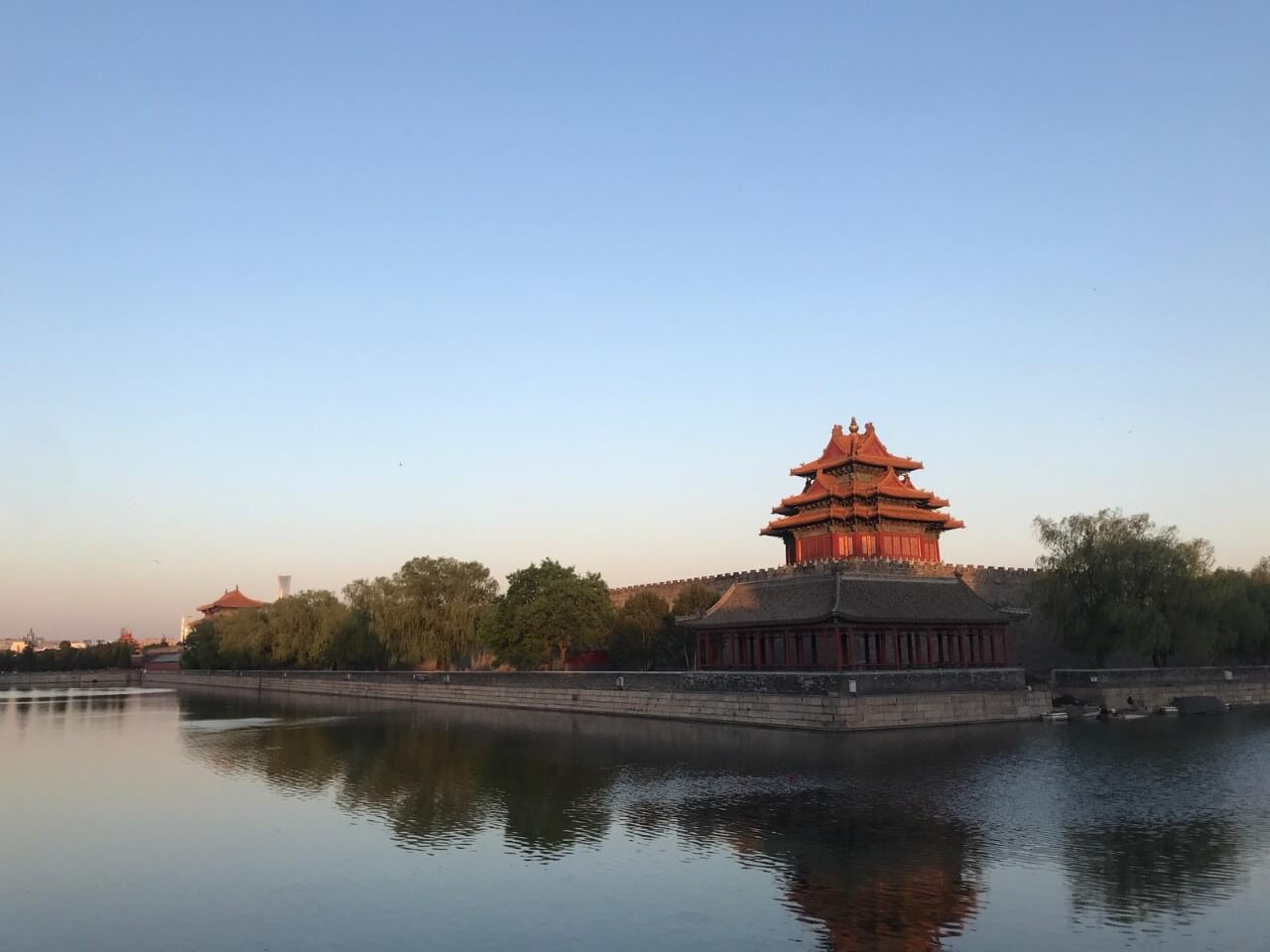 Top_destinations_China_Beijing
