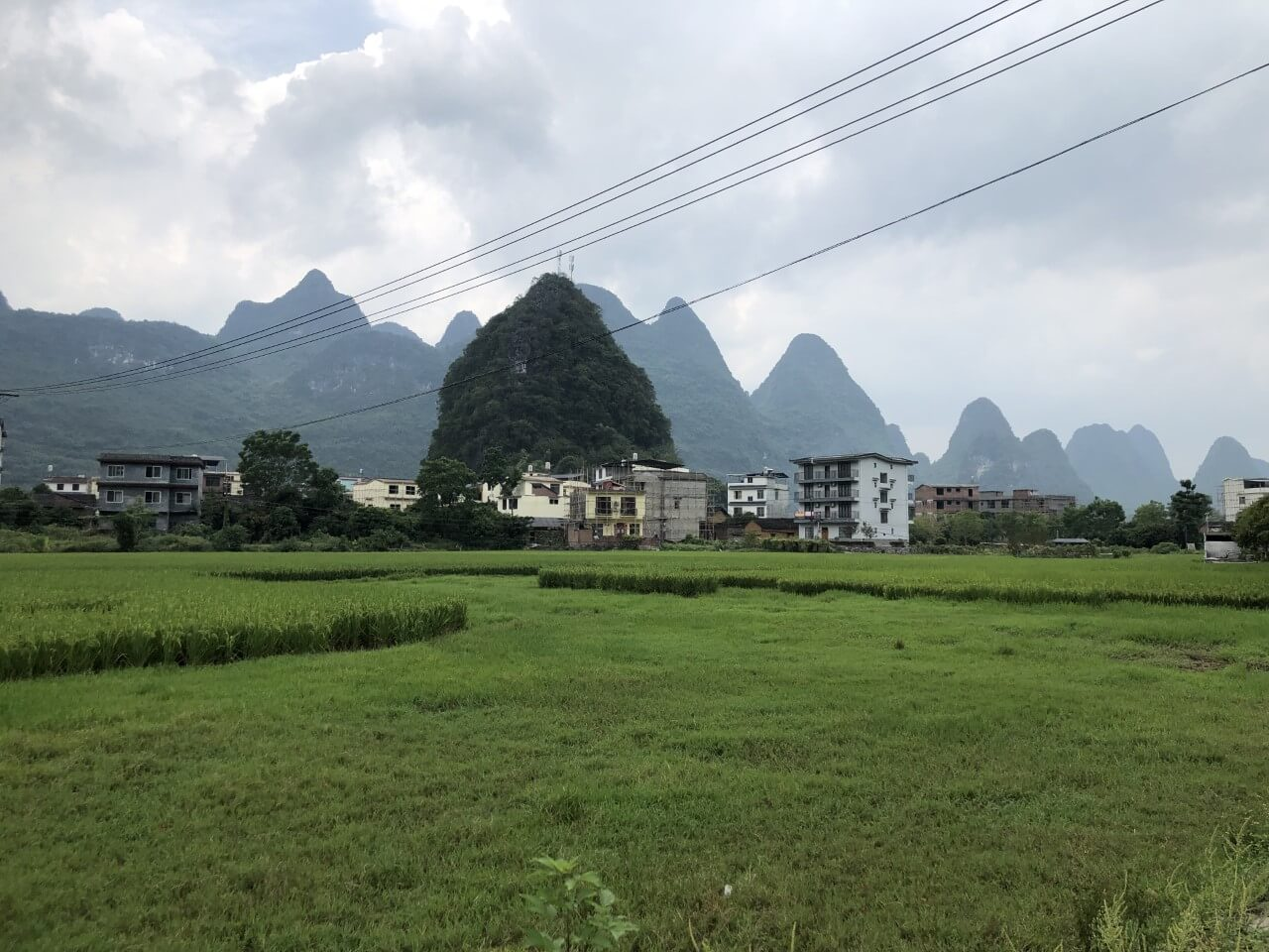 Top_destinations_China_Yangshuo