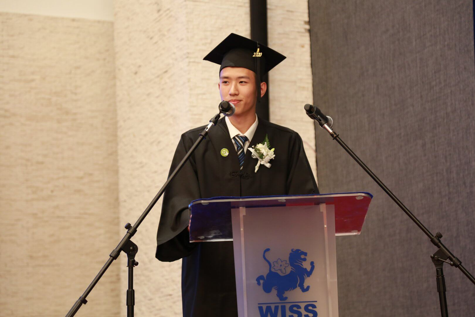 WISS_Alumni Feature_Graduation