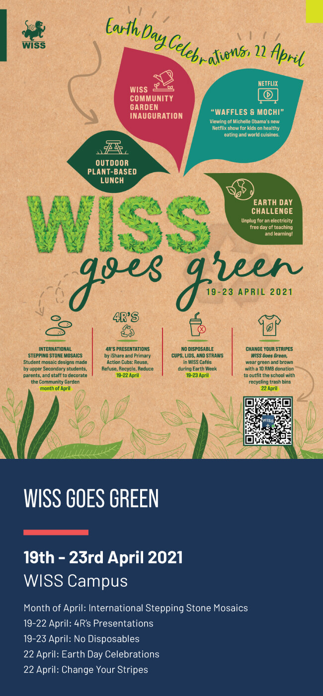 WISS-Goes-Green