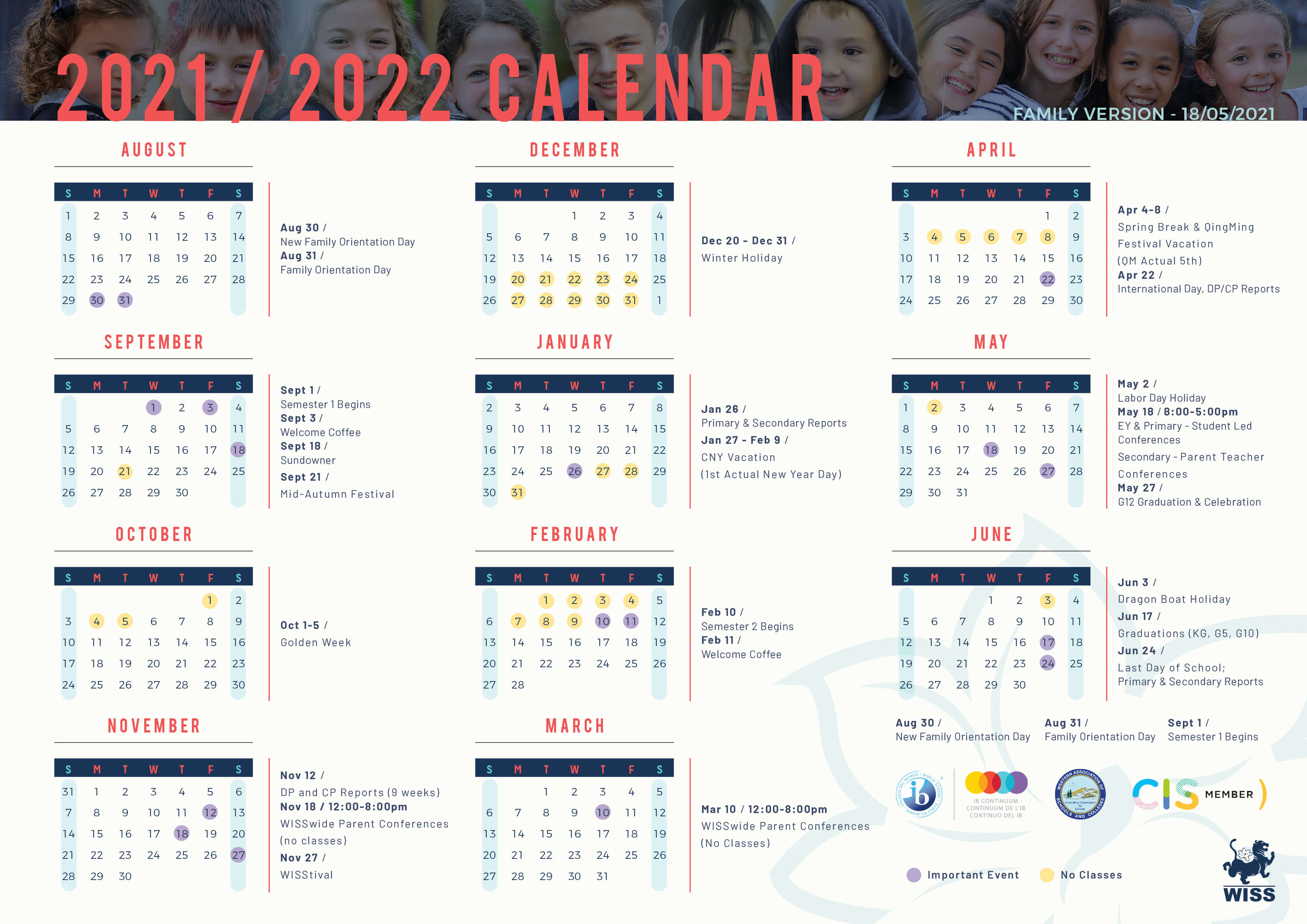 WISS-Calendar-21-22-Family-May18