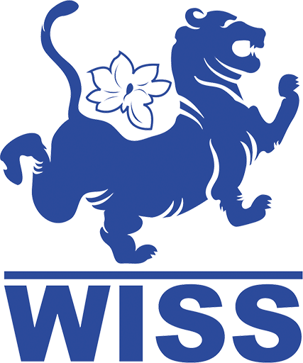 WISS Website