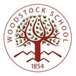 Woodstock School