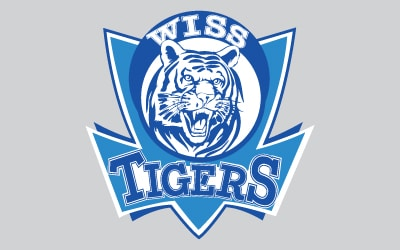 Sporting News: Lady Tigers Volleyball