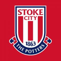 Stoke City FC Academy at WISS  - Walking Football @ WISS Campus | Shanghai Shi | China