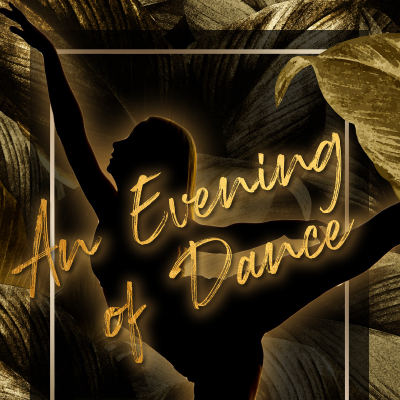 An Evening of Dance @ Orsini Theatre, WISS Campus